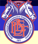 Brotherhood of Locomotive Engineers & Trainmen